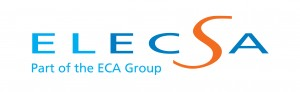 New-Elecsa-logo